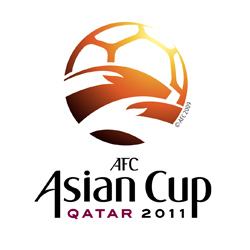 asian cup 2011